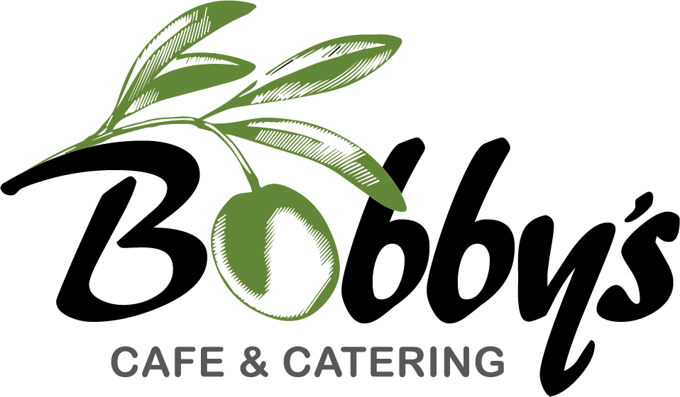 Bobby's Cafe and Catering
